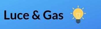 banner luce e gas