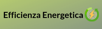 banner efficienza energetica