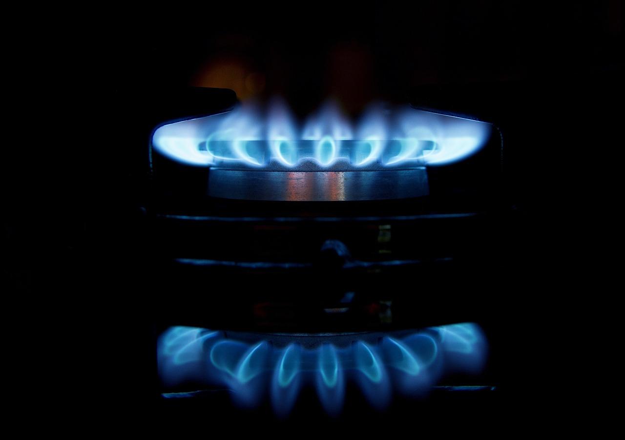 tariffe gas