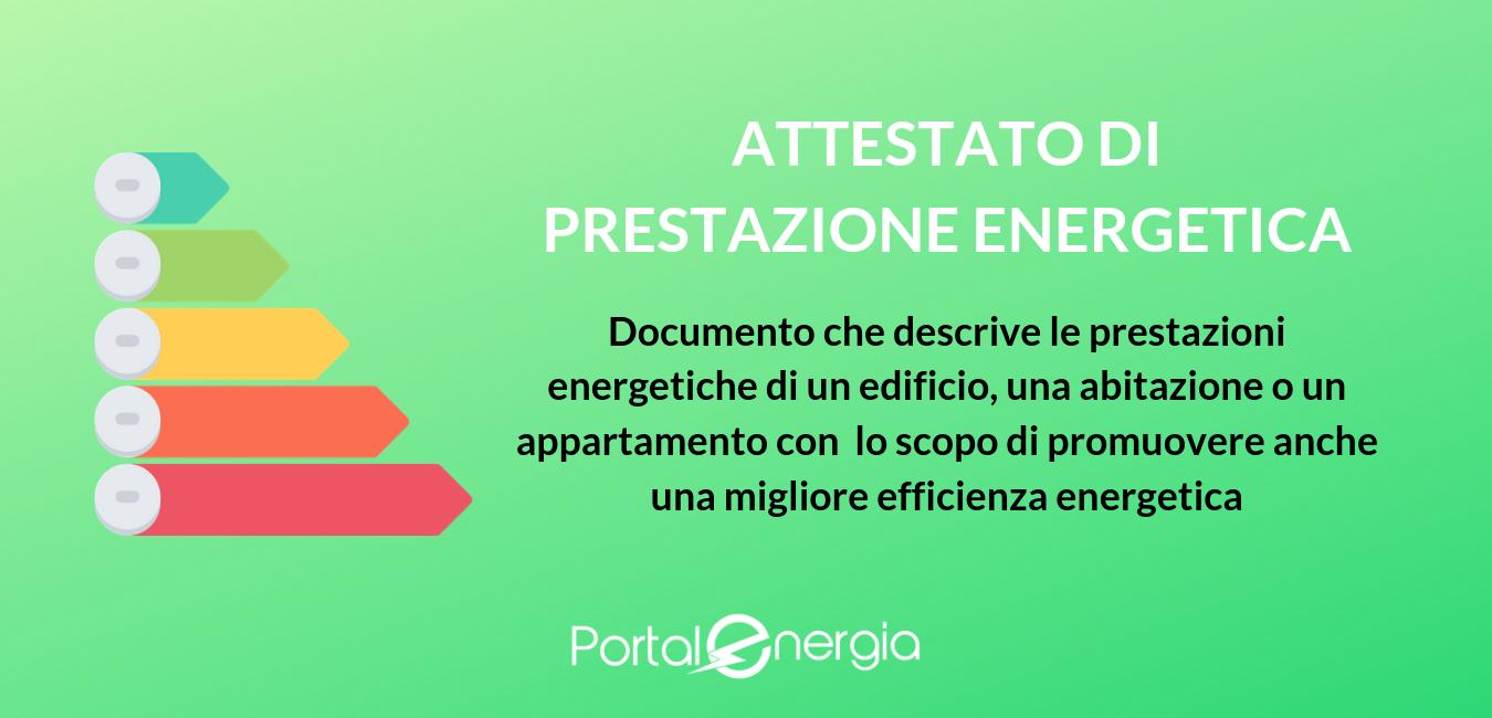 attestato-prestazione-energetica