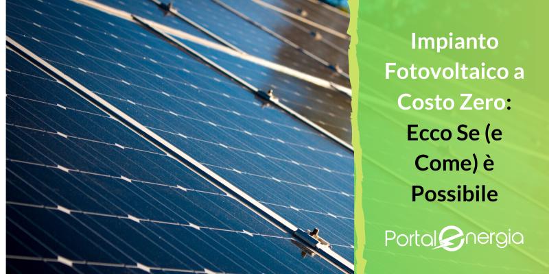 impianto-fotovoltaico-a-costo-zero