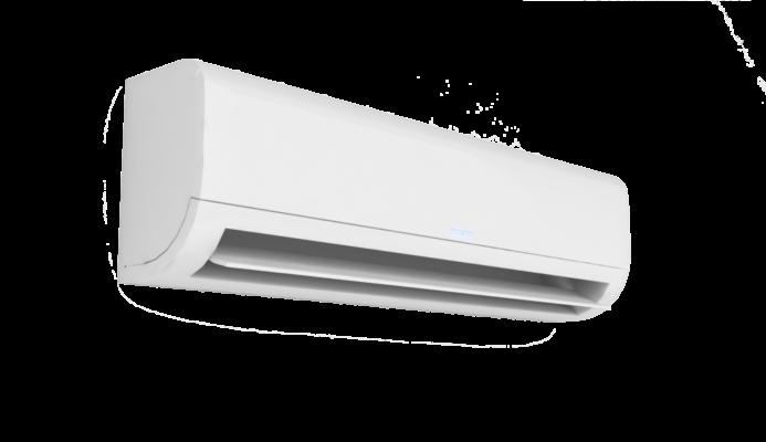 climatizzatore-scont